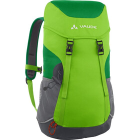 VAUDE Puck 14 Grass/Applegreen (765)